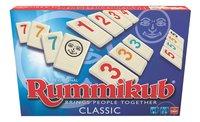 Rummikub Classic-Vooraanzicht