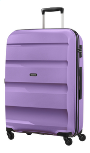 American Tourister Harde reistrolley Bon Air Spinner lilac