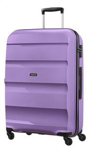 American Tourister Valise rigide Bon Air Spinner fresh pink/lilac
