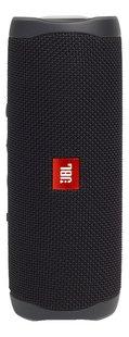 JBL haut-parleur Bluetooth Flip 5 noir-Détail de l'article