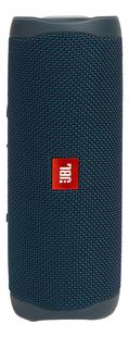 JBL haut-parleur Bluetooth Flip 5 bleu-Détail de l'article