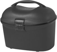 Samsonite Beautycase Cabin Collection black