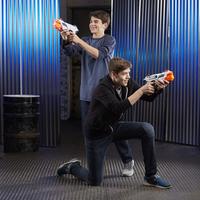 Nerf Blaster Laser Ops Pro Alphapoint-Afbeelding 6