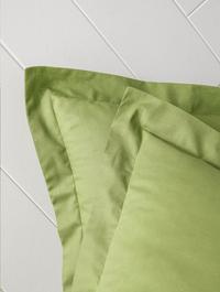 Today Housse de couette Bambou coton 140 x 200 cm-Détail de l'article