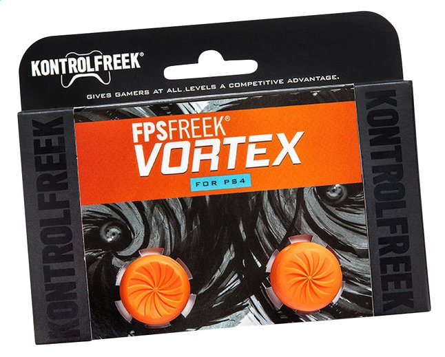 Afbeelding van Kontrolfreek FPS Freek Vortex from ColliShop
