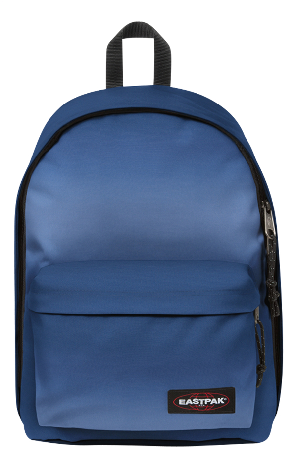 a576d001642 Afbeelding van Eastpak rugzak Out of Office Fade Navy from ColliShop