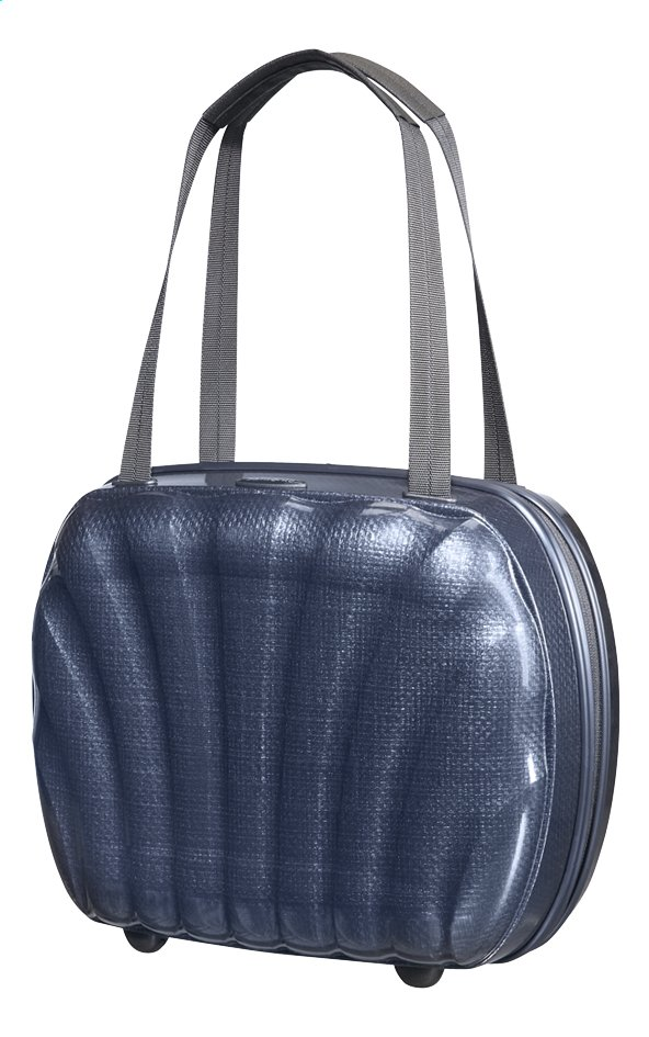 Image pour Samsonite Beauty-case Cosmolite 3.0 midnight blue à partir de ColliShop
