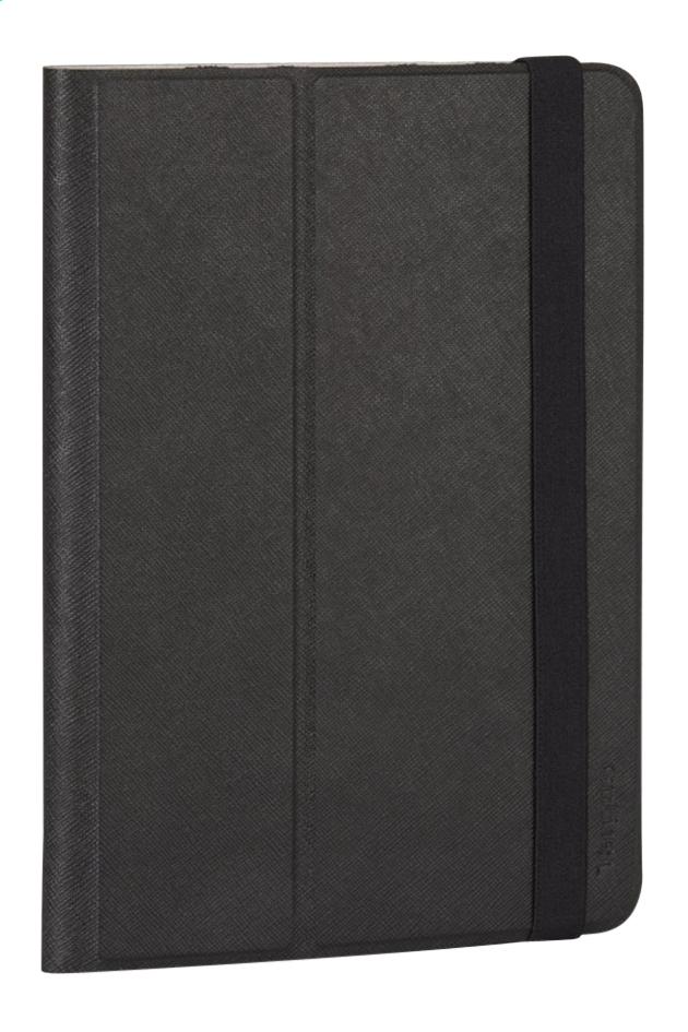 Afbeelding van Targus foliocover universeel voor tablet 7-8