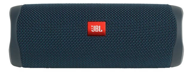 JBL haut-parleur Bluetooth Flip 5 bleu