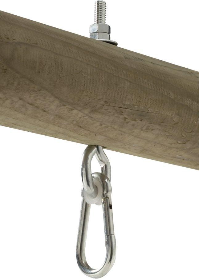 Image pour Crochet de fixation Carabina Hook à partir de ColliShop