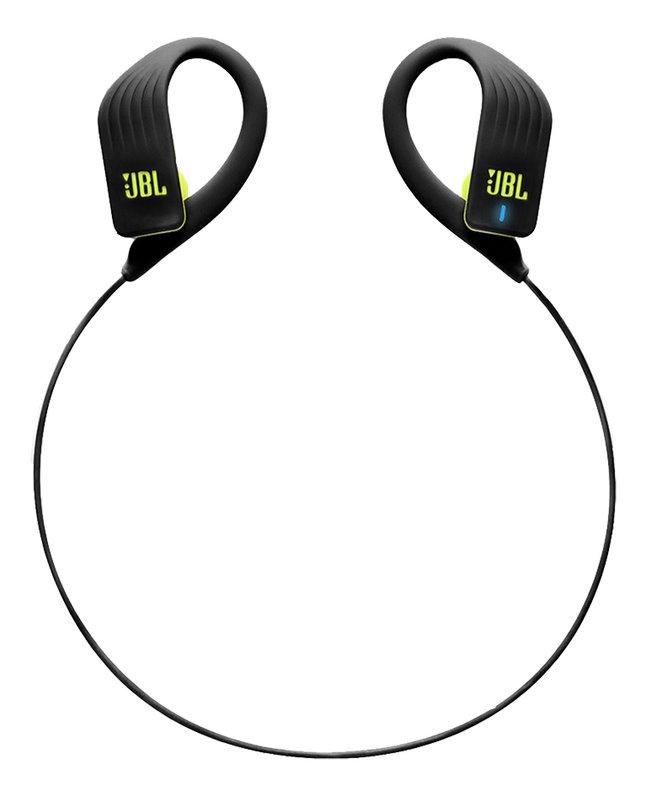 Afbeelding van JBL Bluetooth oortelefoon Endurance SPRINT lime from ColliShop