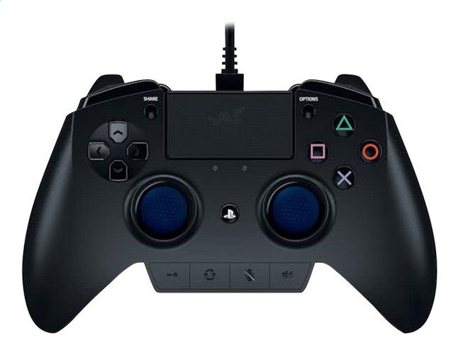 Afbeelding van Razer controller Raiju voor PS4 from ColliShop