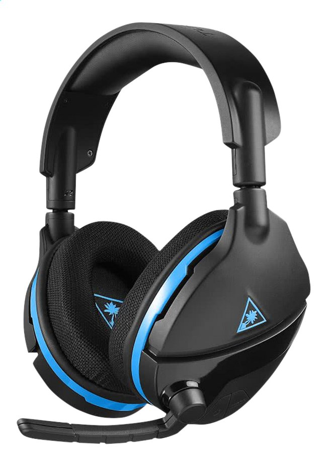 turtle beach casque bluetooth stealth 600 collishop. Black Bedroom Furniture Sets. Home Design Ideas