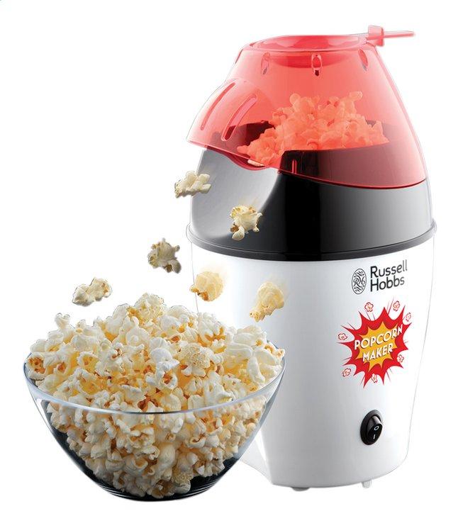 Afbeelding van Russell Hobbs Popcornmachine Fiesta 24630-56 from ColliShop