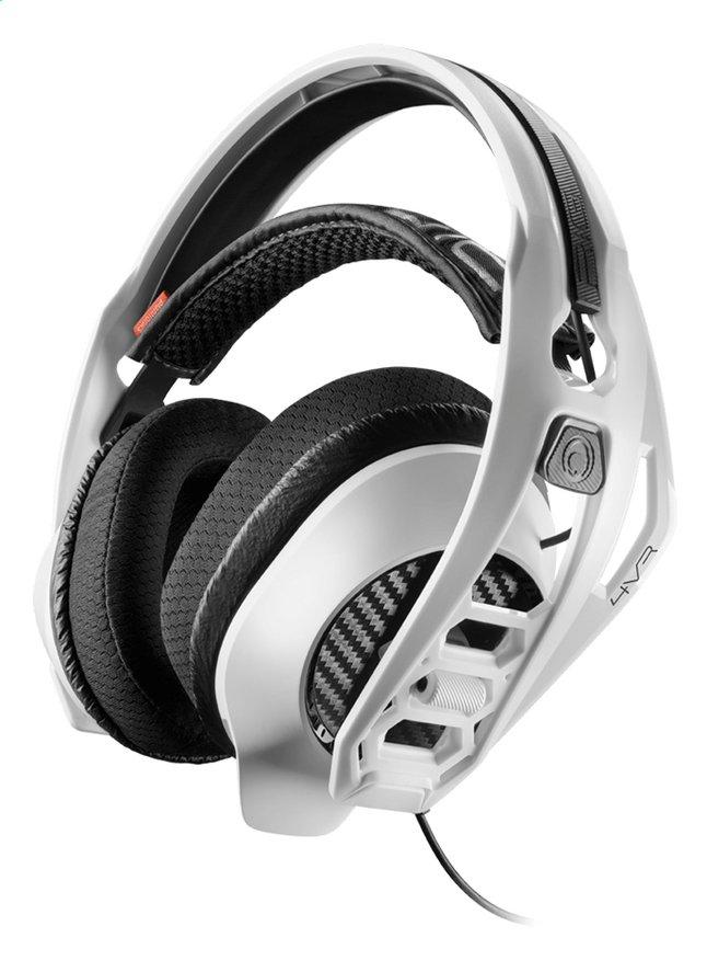 Image pour PS4 casque Plantronics RIG 4VR à partir de ColliShop