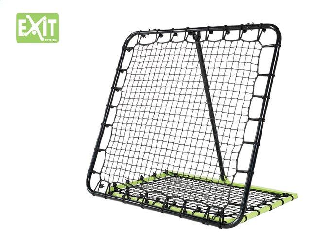 Image pour EXIT Kickback Omni-trainer à partir de ColliShop