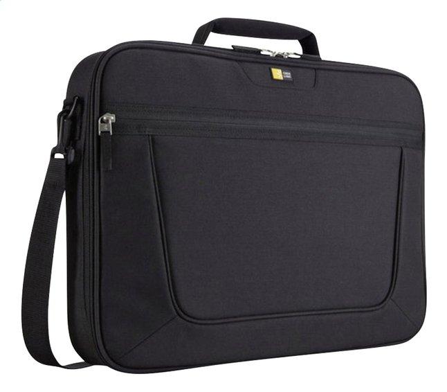 Afbeelding van Case Logic laptoptas 17,3