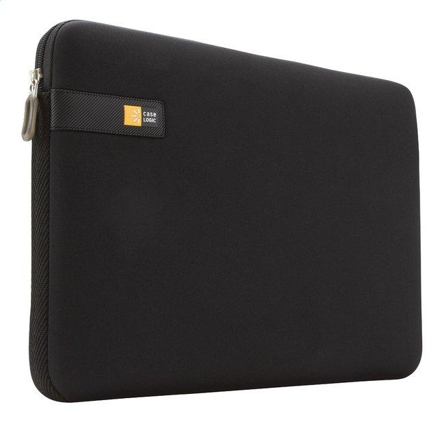 Afbeelding van Case Logic beschermhoes laptop 13,3