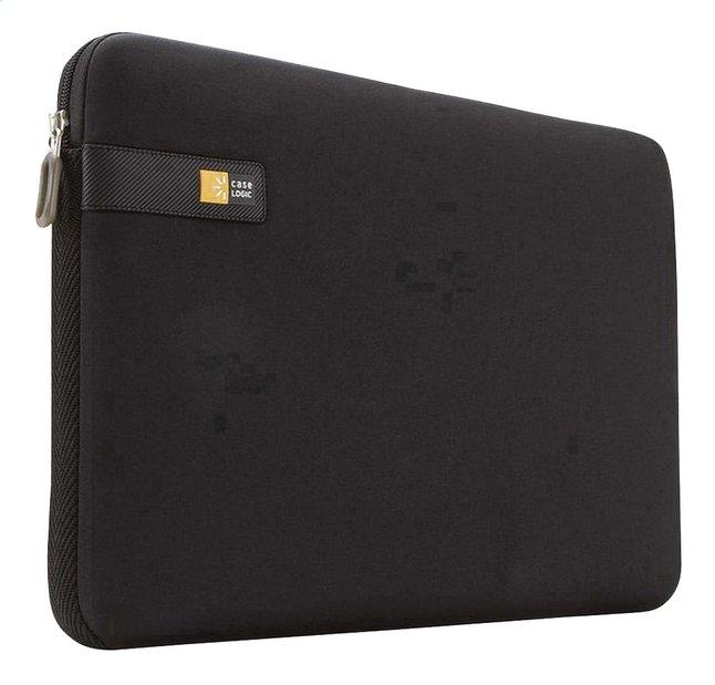 Image pour Case Logic housse de protection pour laptop 16