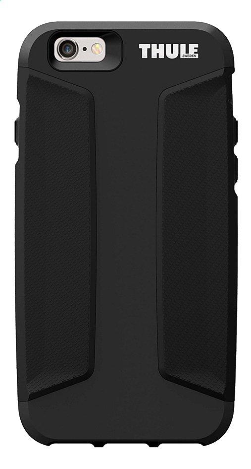 Image pour Thule coque Atmos X4 pour iPhone 6/6s noir à partir de ColliShop
