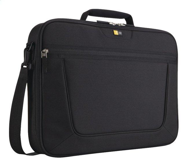 Afbeelding van Case Logic laptoptas 15,6