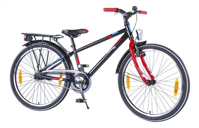 Image pour Citybike Blade 24