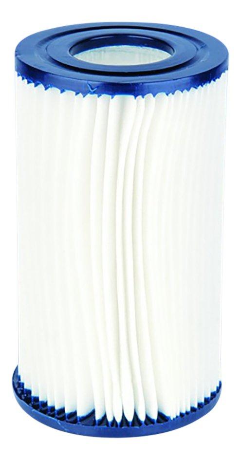 Afbeelding van Gre vervangpatroon voor filter 2 m3/u AR118/125 from ColliShop