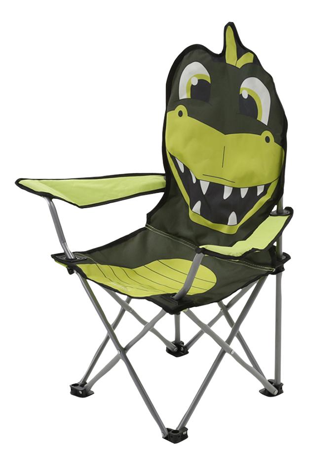 Regatta chaise de camping pour enfant Animal