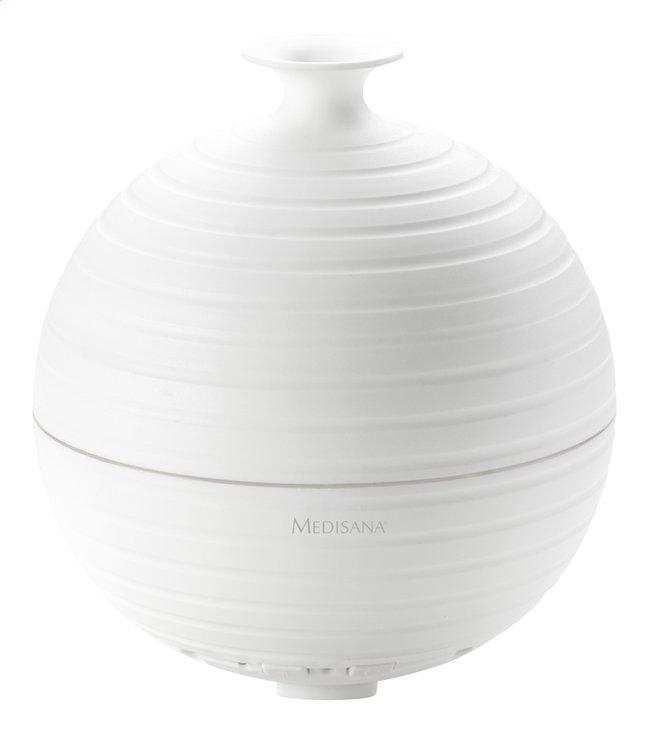 Image pour Medisana diffuseur de parfum AD620 à partir de ColliShop