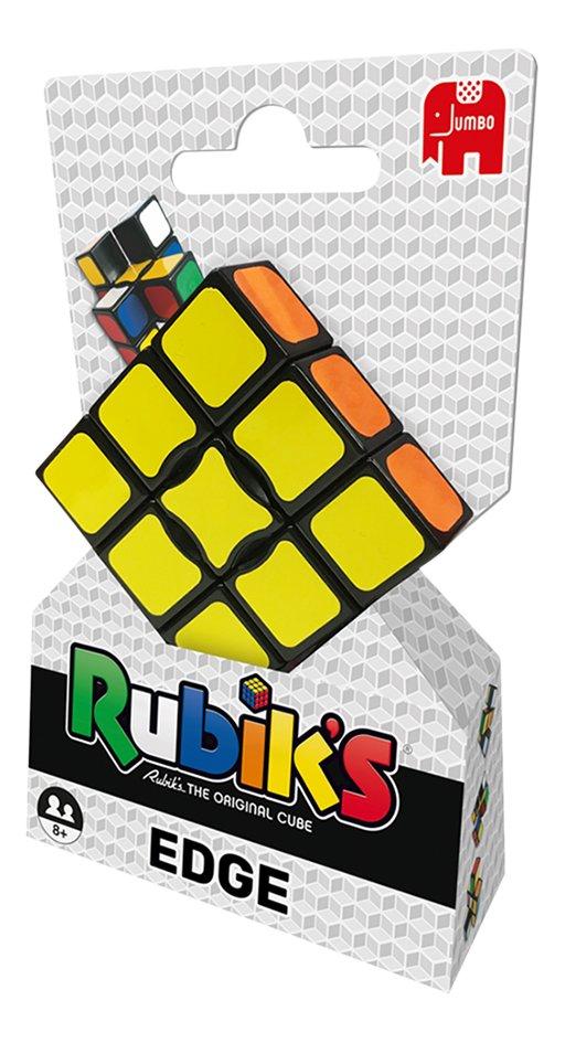 Image pour Rubik's Edge à partir de ColliShop