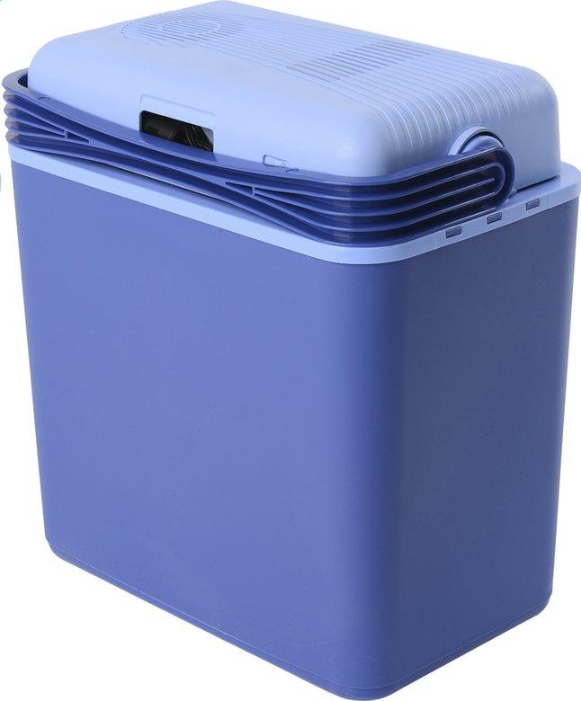 Afbeelding van Connabride thermo-elektrische koelbox 21 l from ColliShop