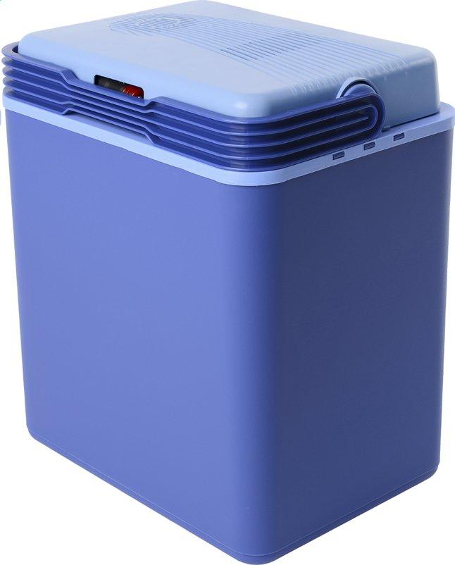 Afbeelding van Connabride thermo-elektrische koelbox 30 l from ColliShop