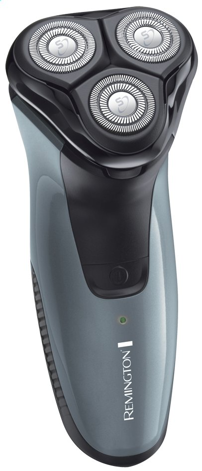 Image pour Remington rasoir PowerSeries PR1250 à partir de ColliShop