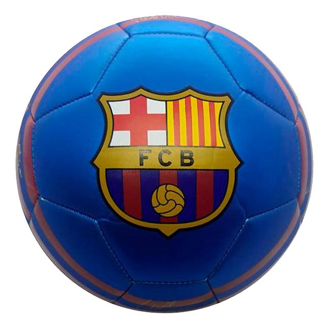 Afbeelding van Voetbal FC Barcelona maat 5 from ColliShop