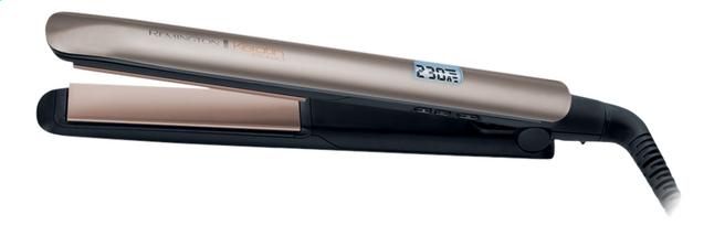 Afbeelding van Remington Ontkrultang Keratin Protect S8540 from ColliShop