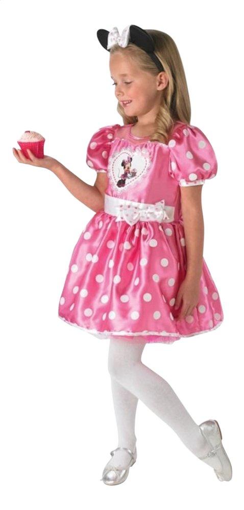 Image pour Déguisement Disney Minnie Cupcake taille 110/116 à partir de ColliShop