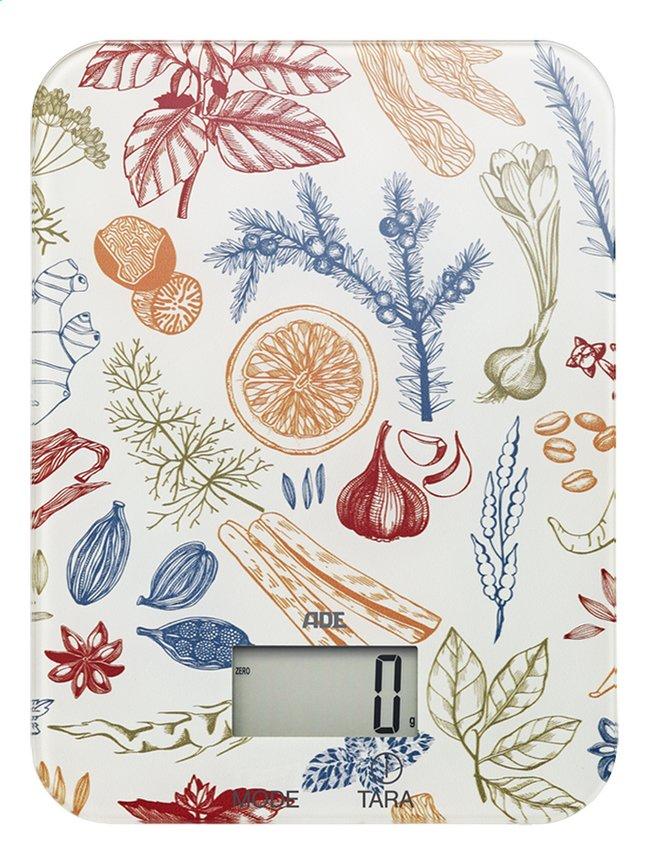 Image pour ADE Balance de cuisine numérique à partir de ColliShop