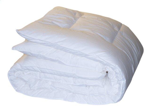 Image pour Sleeping couette synthétique Robijn 140 x 200 cm à partir de ColliShop