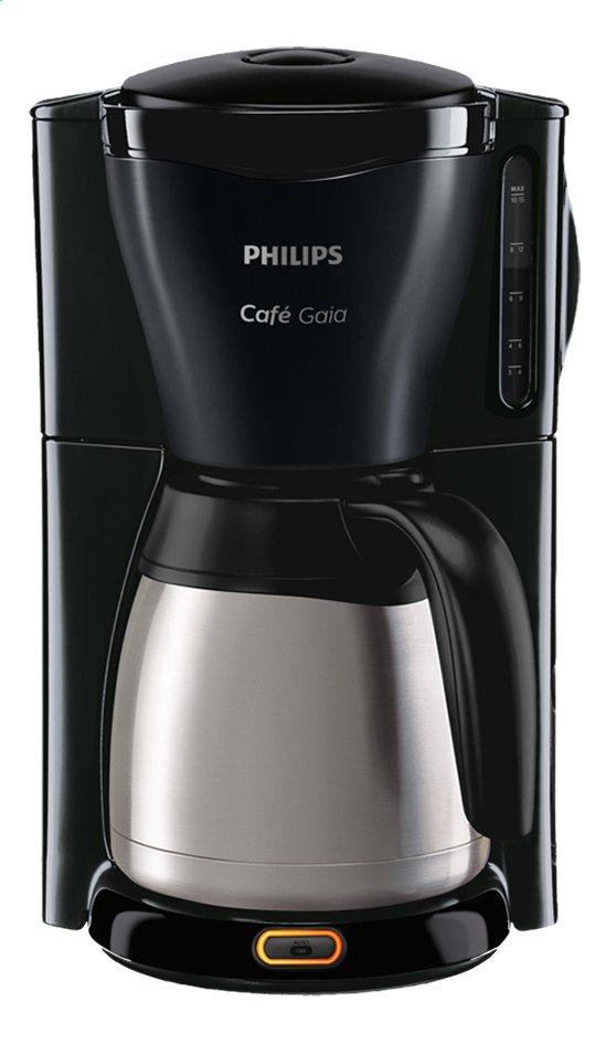 Afbeelding van Philips Koffiezetapparaat Café Gaia HD7544/20 from ColliShop