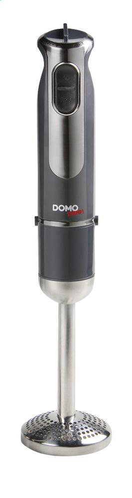 Image pour Domo Mixeur plongeur Stoemp DO9067M à partir de ColliShop