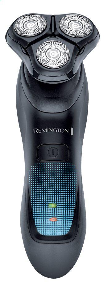 Remington Rasoir HyperFlex Aqua XR1430