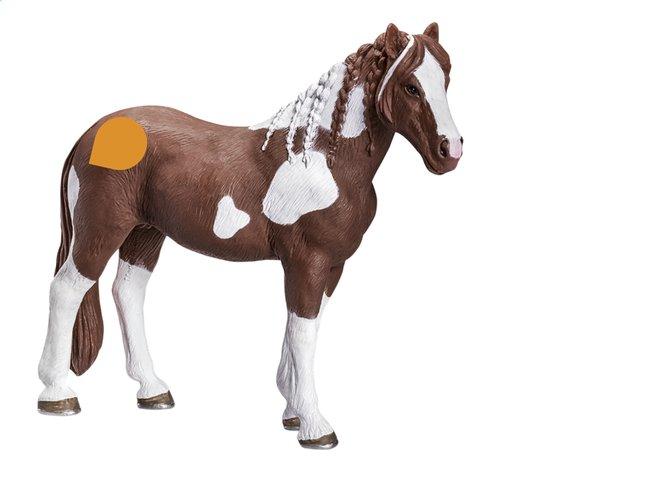Image pour Ravensburger figurine interactive Tiptoi Cheval Pinto à partir de ColliShop
