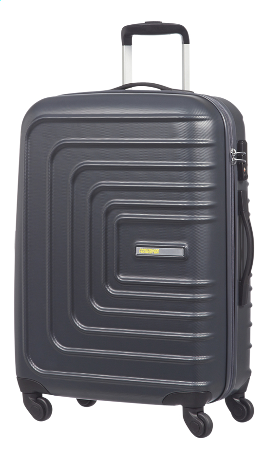 Afbeelding van American Tourister Harde reistrolley Sunset Square Spinner 67 cm from ColliShop