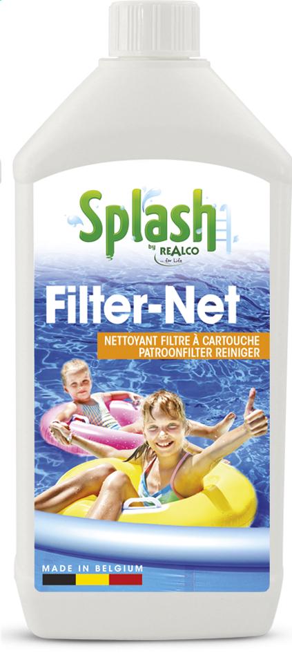 Afbeelding van Realco Filter-Net 1 l from ColliShop