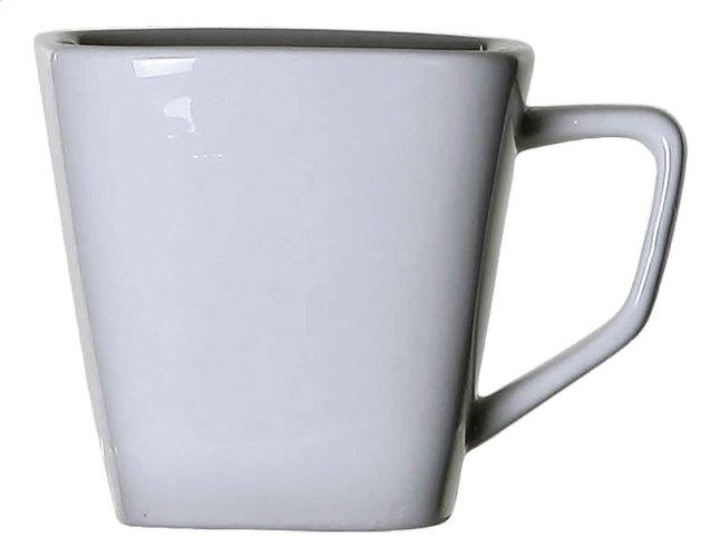 Cosy & Trendy 6 tasses à café Avantgarde 15 cl