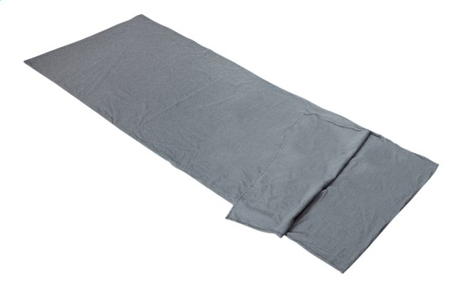 High Peak drap de sac de couchage Avola