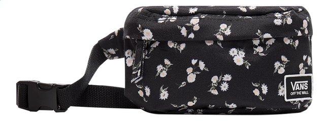Image pour Vans sac banane Burma Fanny sundaze flor à partir de ColliShop
