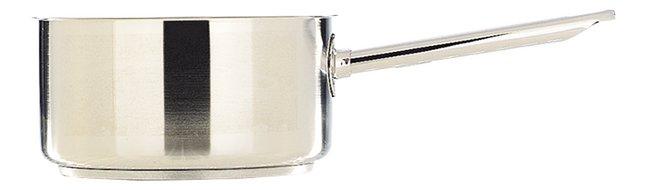 Afbeelding van Demeyere steelpan Apollo 18 cm - 2,2 l from ColliShop