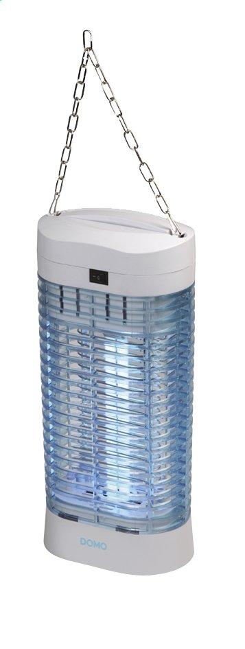 Image pour Domo Lampe anti-insectes KX006N/1 à partir de ColliShop