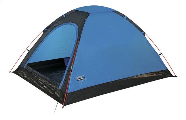 Afbeelding van High Peak tent Monodome blauw/grijs from ColliShop